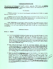 Greenlight_land_lease_and_wind_easement_thumb