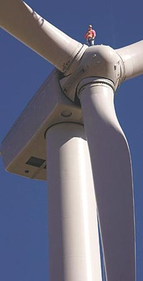 News_0506_windmill_preview