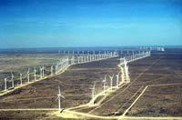 Windfarm4th_preview