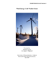 Wind_energy_cold_weather_issues_thumb