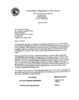 Usfws_letter_to_nppd_thumb