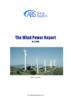 Wind-power-report-2006_thumb