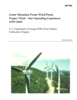 Green_mtn_power_wind_power_project_third_year_operating_experience_dec._00_thumb