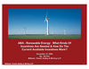Aba-renewableenergy_thumb