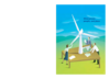 Wind_power_people_and_place_thumb
