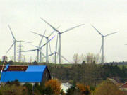 Ot-wind-turbine2_preview