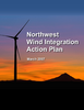 Northwest_wind_integration_action_plan_thumb