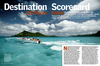 National_geographic__tourism_thumb