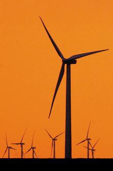 0526windmills_t220_preview