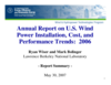 Doe_2007_wind_report_thumb