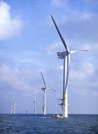 Windpower_preview