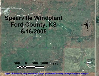 Spearville-ks2005_closeup_preview