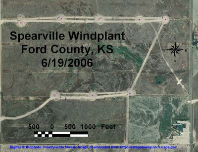 Spearville-ks2006_closeup_preview