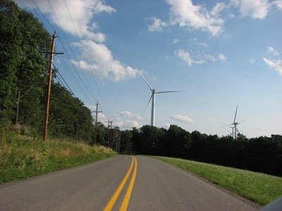 Windmills_down_the_road_preview