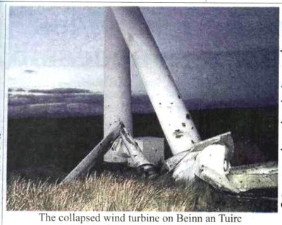 Turbine_collapse_preview
