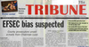 Nkc_tribune_front_page_12_13_2007_thumb