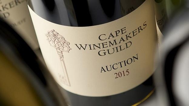 Cwg auction 2015 004l   copy