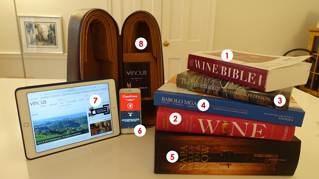 Vinous holiday gift guide   copy