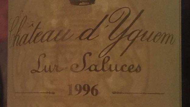 Yquem 96 (2) copy