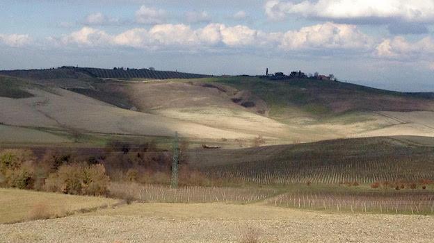 Montalcino panorama copy