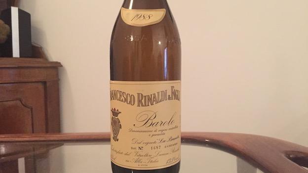 Rinaldi francesco 88 brunata copy