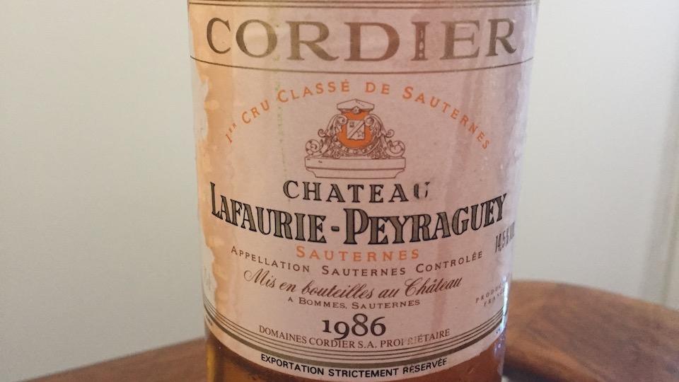 Lafaurie peyraguey 86 copy