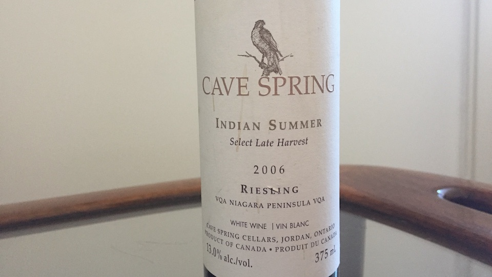 Indian summer riesling copy