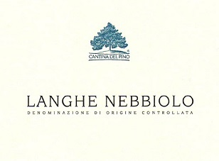 2012 Cantina del Pino Langhe Nebbiolo ($26) 89 points