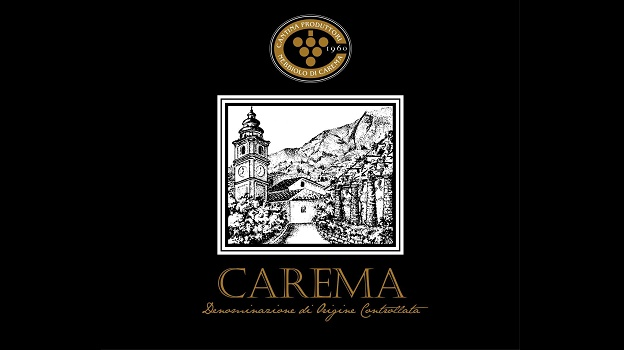 2011 Produttori di Carema Carema ($24) 90 points