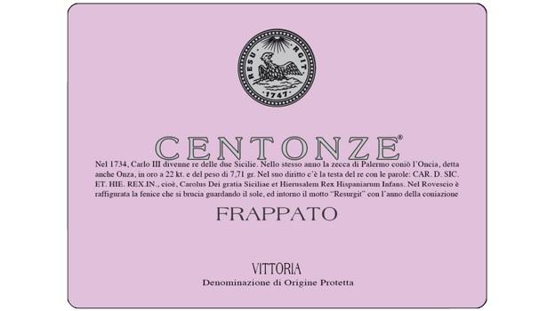 2014 Centonze Frappato Vittoria ($16) 91 points