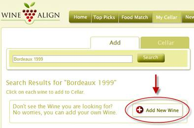 wine pref.jpg