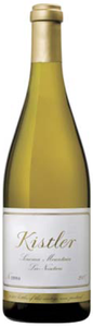 183921 web VINTAGES May 26, 2012 Release: Chardonnay