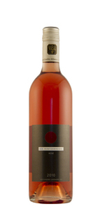 hinterbrook rose web The Wine Diaries. VINTAGES June 9, 2012: Whites and Rosés