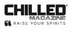 Chilled_magazine_logo.jpg