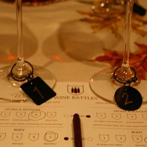 Pinot-gris-finals.jpg