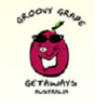 Groovy Grape Geta...