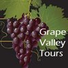 Grape Valley Tours