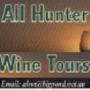All Hunter Wine T...