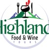 Highlands Food & ...
