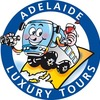 Adelaide Luxury T...