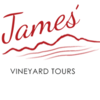 James' Vineyard T...