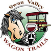 Swan Valley WAGON...