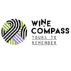Wine Compass Tours