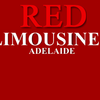 Red Limousines