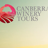 Canberra Winery T...