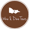 Wine and Dine Tours