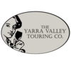 Yarra Valley Tour...