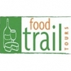 Food Trail Tours