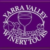 Yarra Valley Wine...