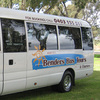 Benders Bus Tours